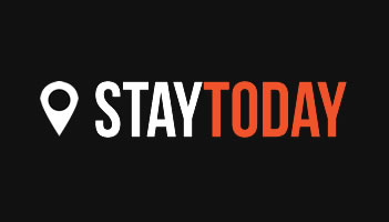 StayToday Logo