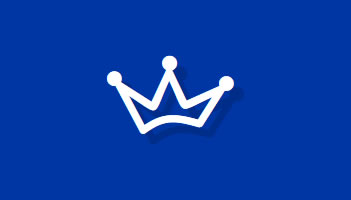 Crown Concepts Logo