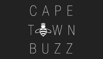 Cape Town Buzz Logo