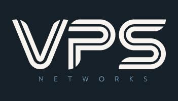 VPS Networks Logo