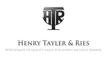 Henry, Tayler & Ries Logo